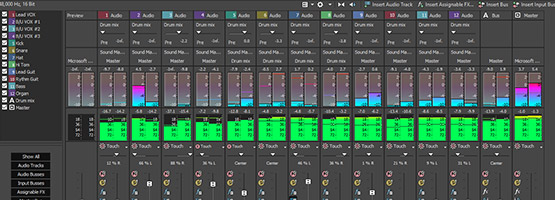 vegas-pro-16-alle-funktionen-complete-multitrack-audio-environment-int.jpg